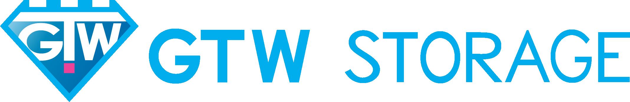 Read GTW Storage Reviews