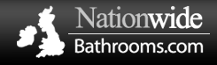 Read Nationwide Bathrooms Reviews