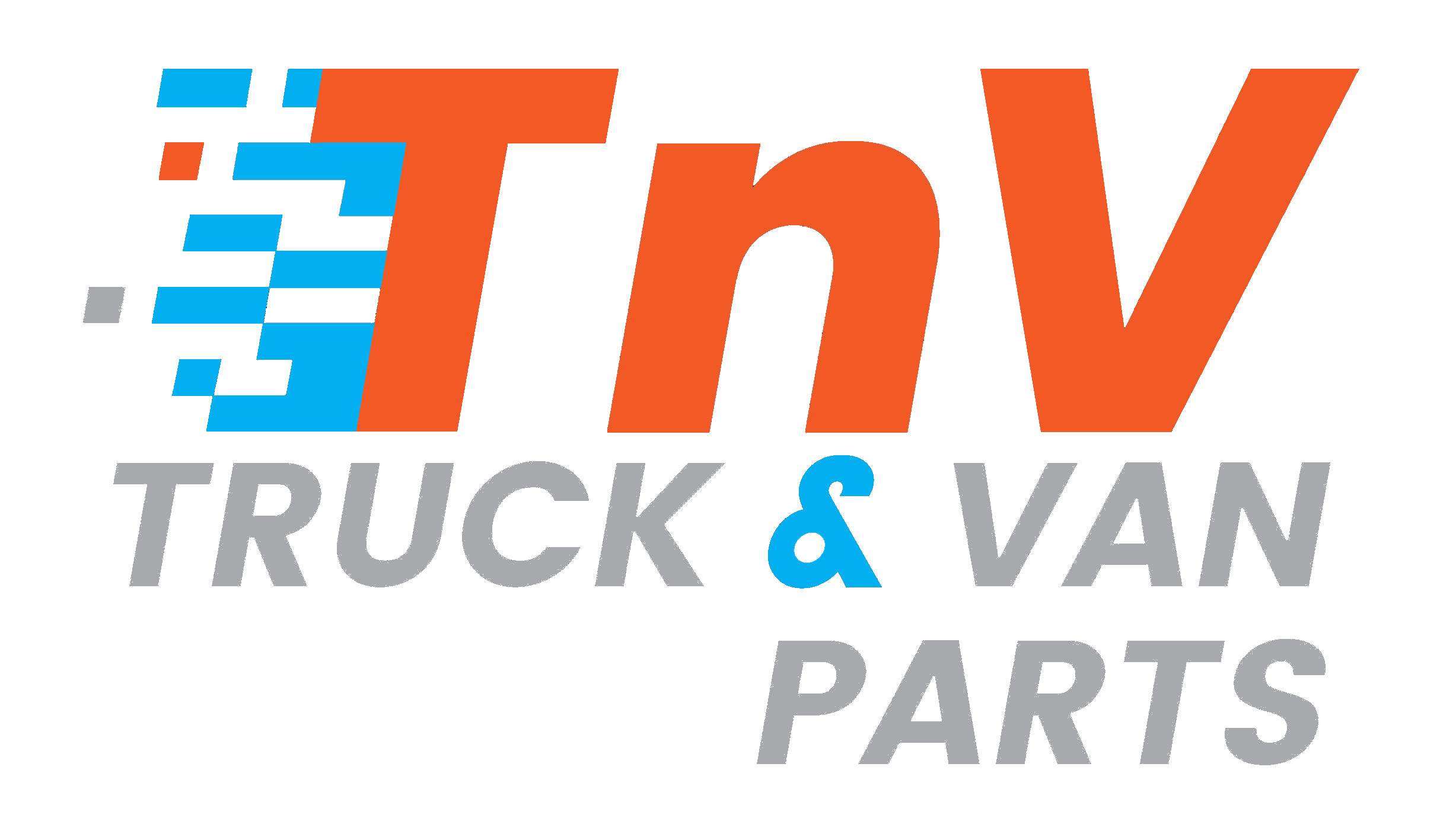 Read TNV Truck and Van Parts Reviews