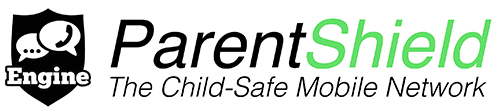 Read ParentShield Reviews