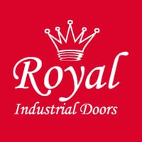 Read Royal Industrial Doors Reviews