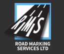Read Road Marking Services Reviews