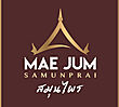 Read Mae Jum Herbs and Spices Reviews