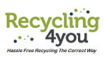 Read Recycling4you Ltd Reviews
