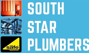 Read Southstar Plumbers Ltd Reviews