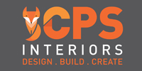 Read CPS Interiors Limited Reviews