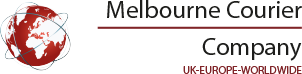 Read Melbourne Courier Company Reviews