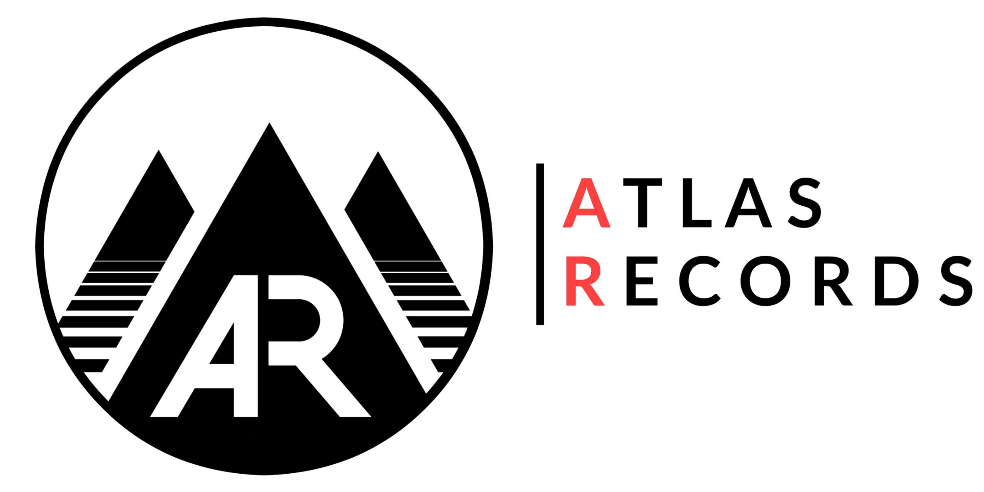 Read Atlas Records Reviews