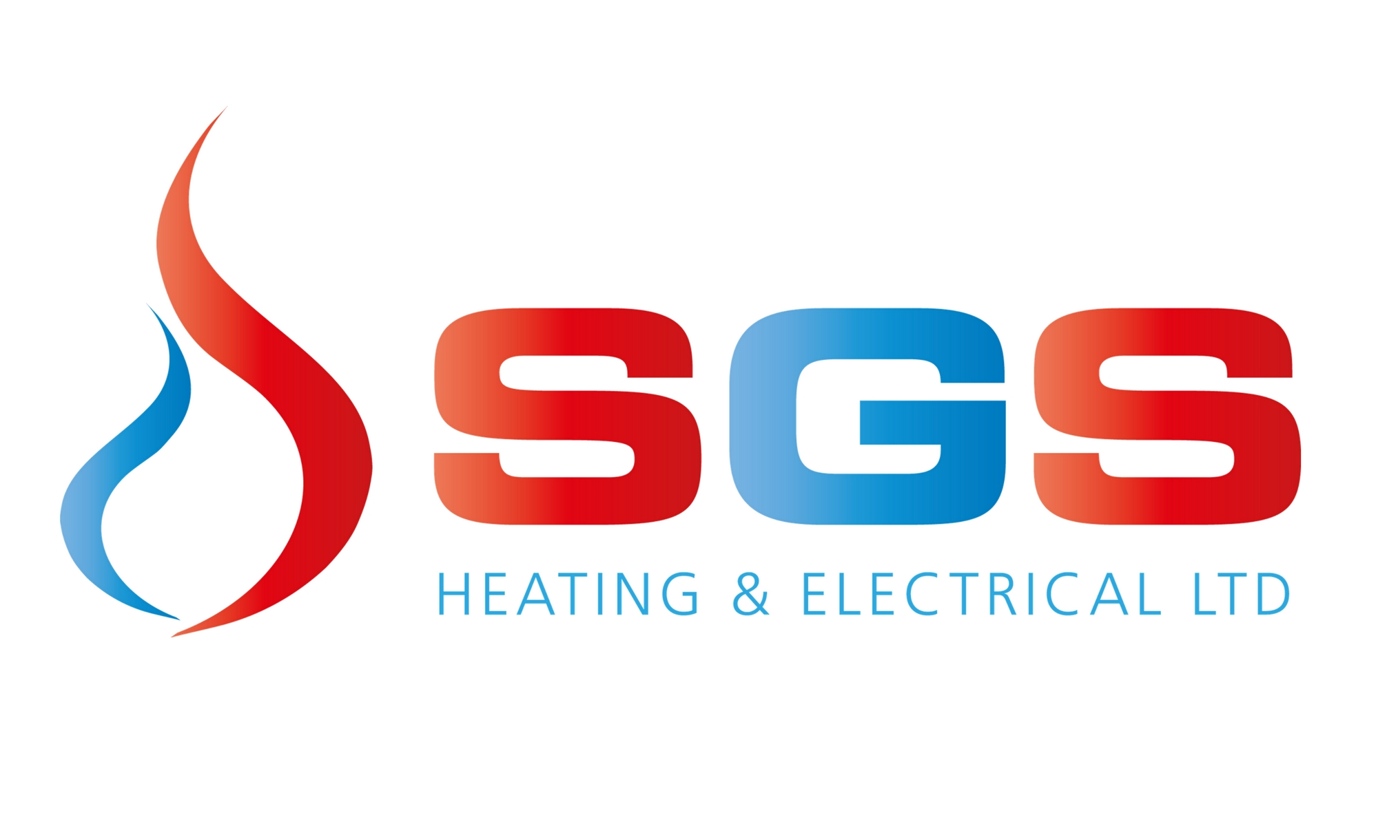 Read SGS Heating & Electrical Ltd Reviews