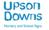 Read Upson Downs Reviews