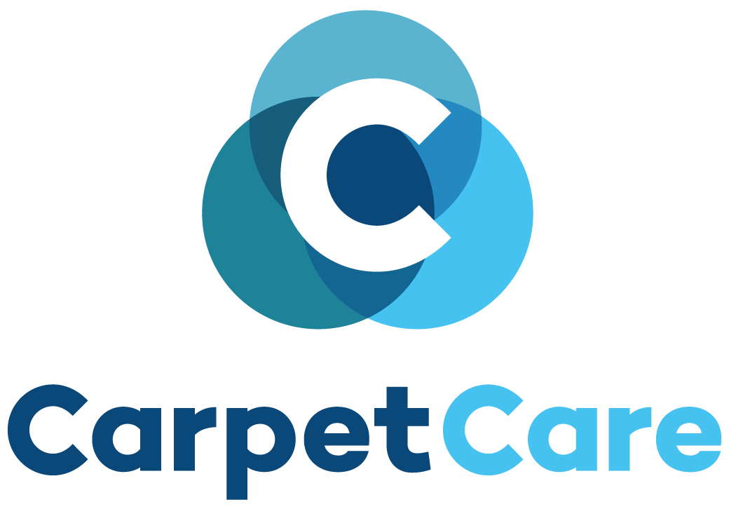 Read Carpet Care  Reviews