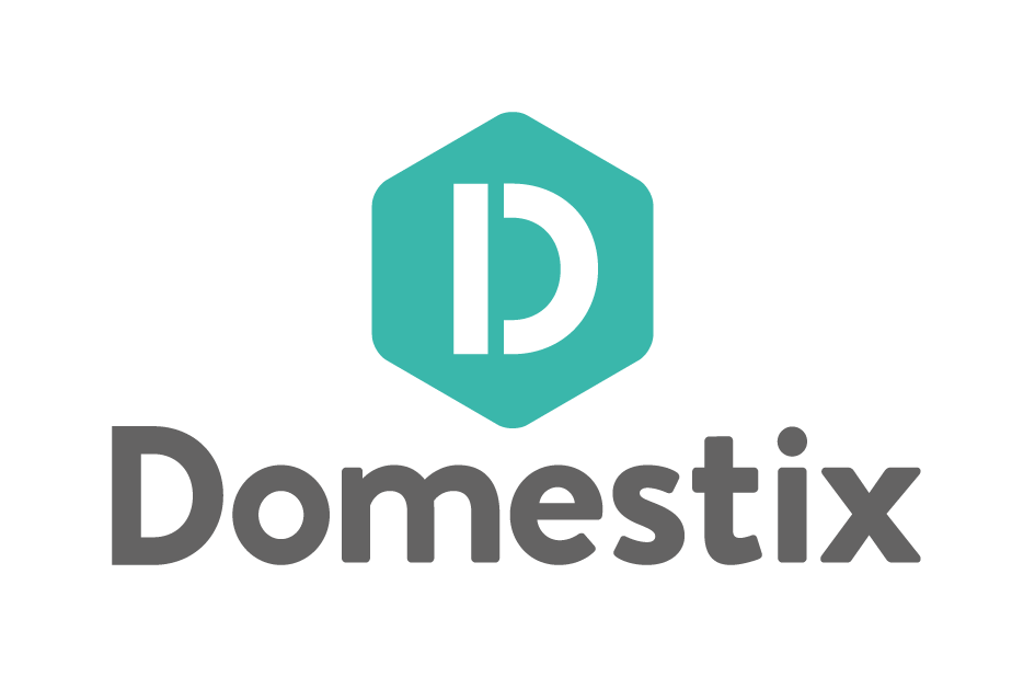 Read Domestix Reviews