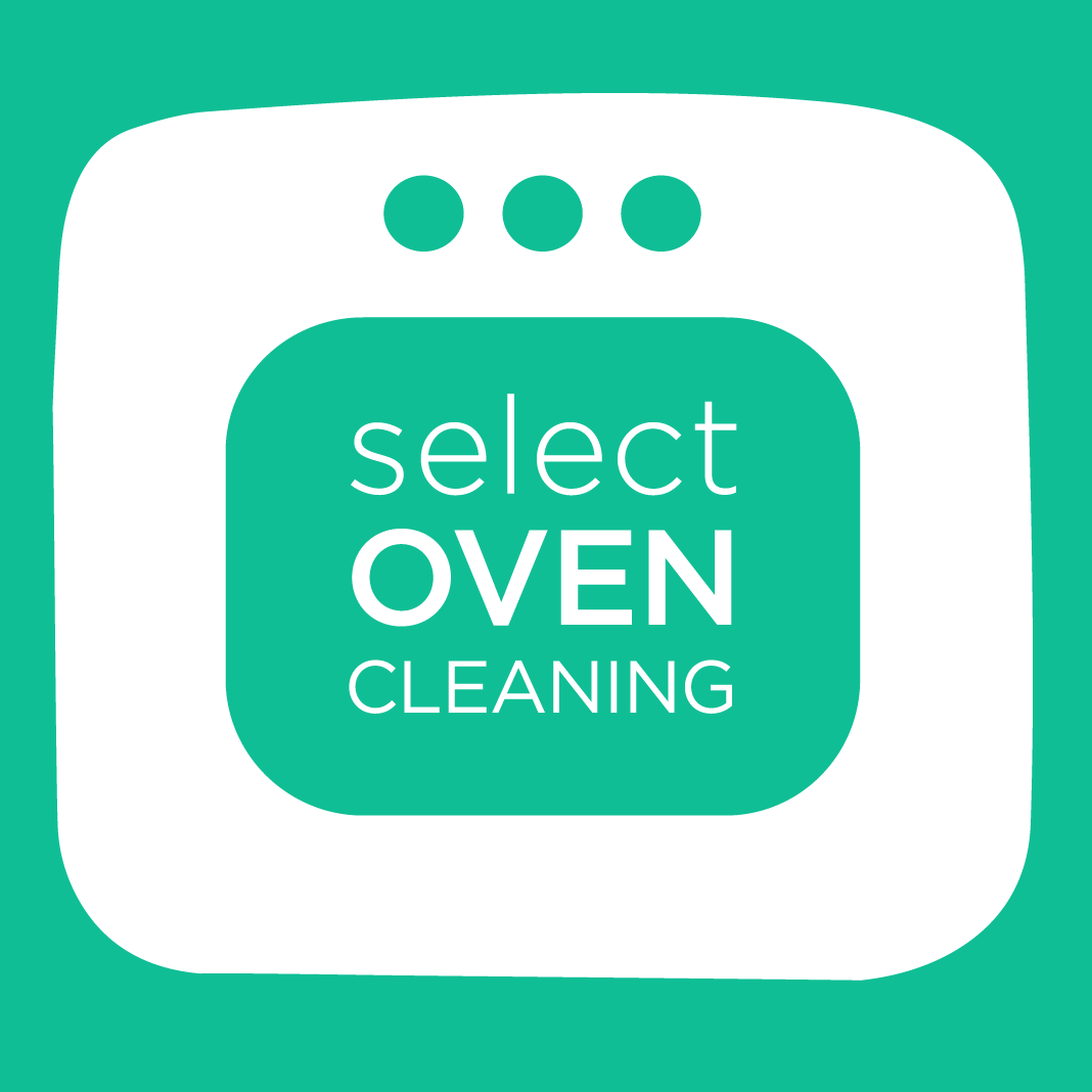 Read Select Oven Cleaning Reviews