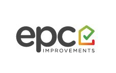 Read EPC Improvements  Reviews