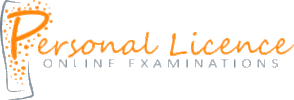 Read Personal Licence Online Examinations Reviews