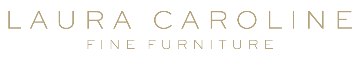 Read Laura Caroline Fine Furniture Reviews