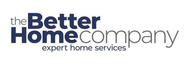 Read The Better Home Company Reviews