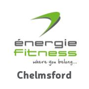 Read energie Fitness Chelmsford Reviews