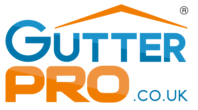 Read GutterPro Reviews