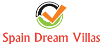 Read Digital Dreams SL - Spain Dream Villas Reviews