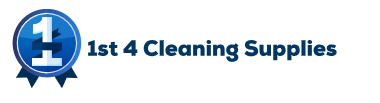 Read 1st 4 Cleaning Supplies Reviews