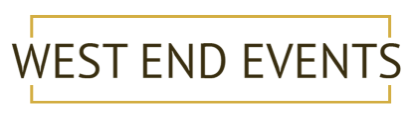 Read West End Events Reviews