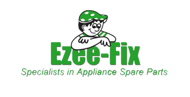 Read Ezee-fix Reviews