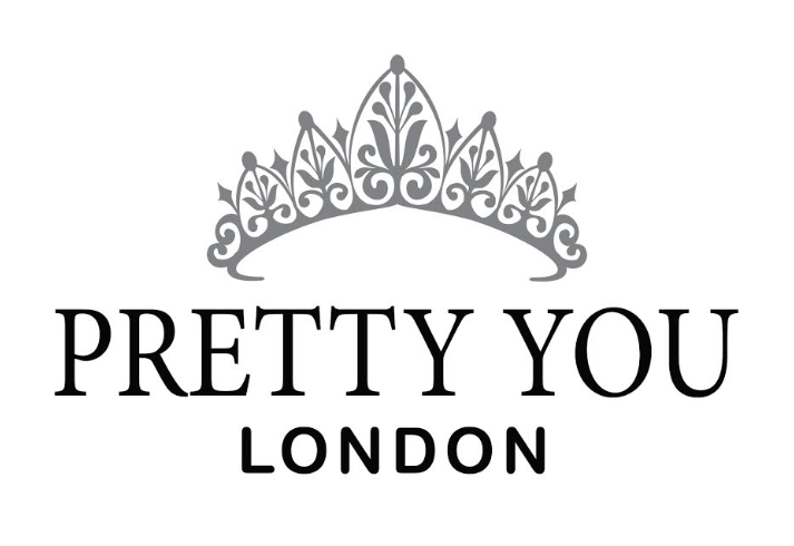 Read Pretty You London Reviews