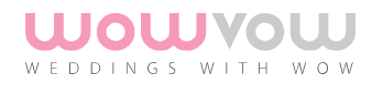 Read wowvow Reviews