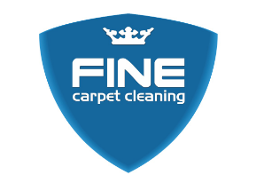 Read Fine Carpet Cleaning Reviews