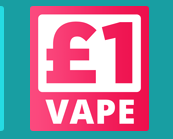 Read 1poundvape-co-uk Reviews
