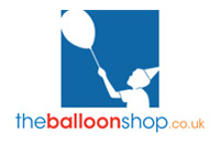 Read The Balloon Shop Reviews