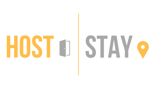 Read Host & Stay Reviews
