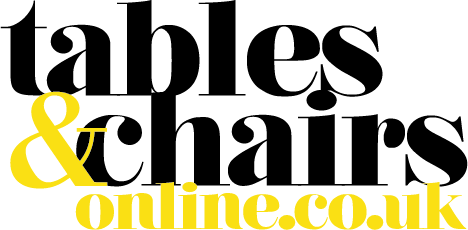 Read Tables & Chairs Online Reviews