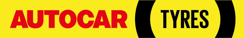 Read Autocar Tyres Reviews
