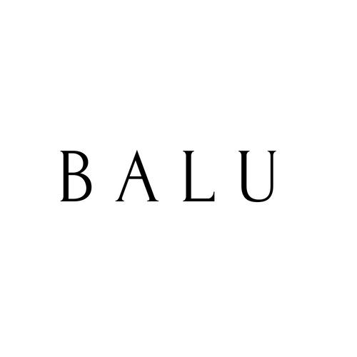 Read Balu Clo. Reviews