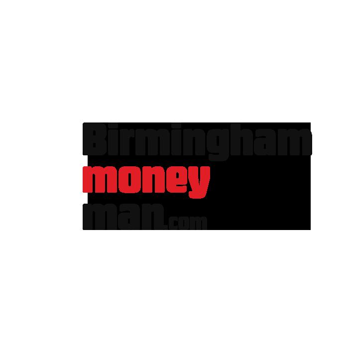 Read Birminghammoneyman - Mortgage Brokers Reviews