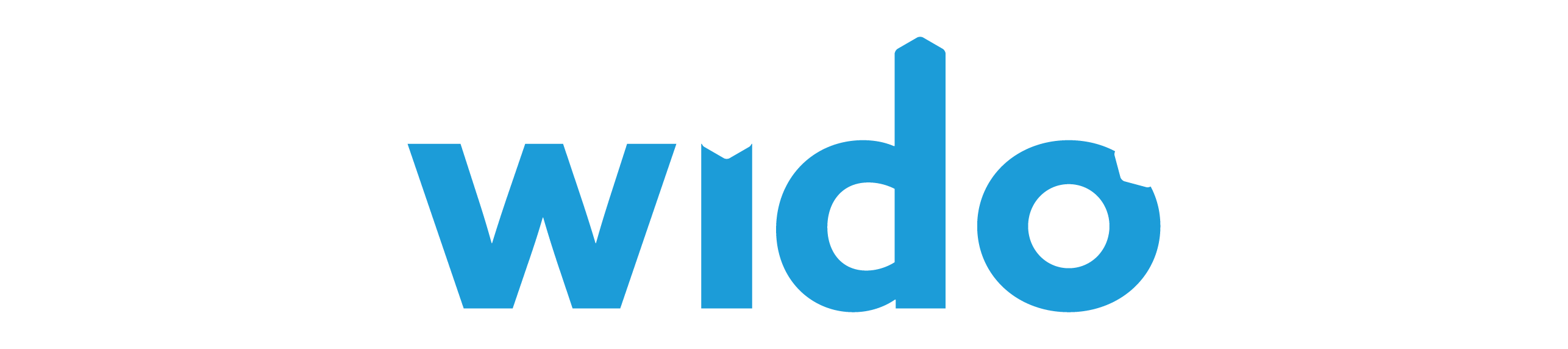 Read Wido Reviews