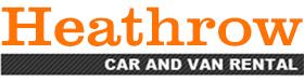 Read Heathrow Car and Van Rental Reviews