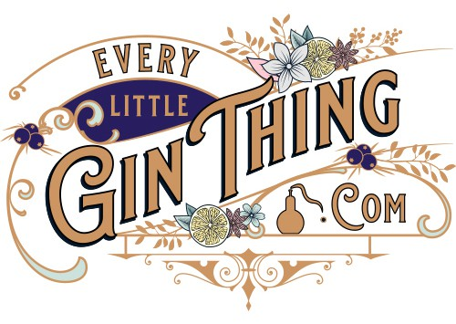 Read Every Little Gin Thing Reviews