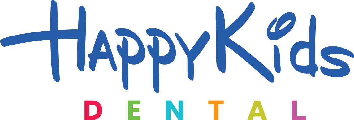 Read Happy Kids Dental  Reviews