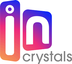 Read InCrystals Reviews