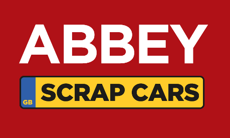 Read Abbey Scrap Cars Reviews