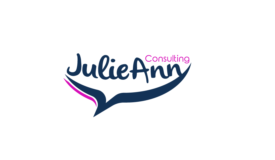 Read Julie ann Consulting Reviews