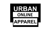 Read Urban Online Apparel Reviews