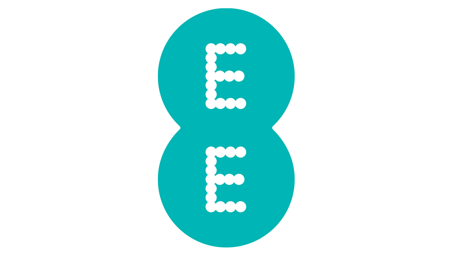 Read EE Reviews