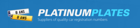Read Platinum Plates ltd Reviews
