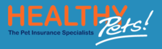Read Healthy Pets Insurance Reviews