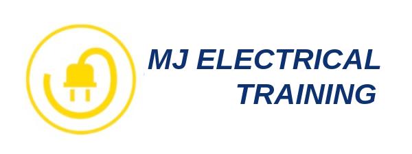 Read MJ Training Solutions UK Ltd Reviews
