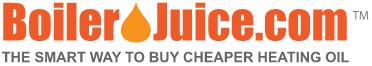 Read BoilerJuice.com Reviews